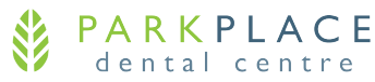 Park Place Dental Centre
