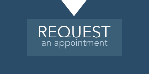 Request Appointment at Brampton Dental Office