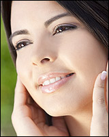 Oral Surgery in Brampton - Dental Implants